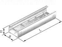 XQJ-LQJ-01AT型铝合金梯级纬来体育直播平台