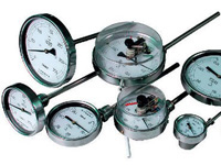 温度传感器的挑选方法-纬来体育直播网址